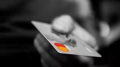 Bezahlen in Onlineshops: Sicherheit als entscheidendes Kriterium 0
