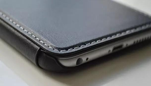 stilgut-leder-handyhuelle-iphone-6-plus-ausprobiert