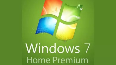 Photo of Windows 7 Home Premium – eine gute Alternative