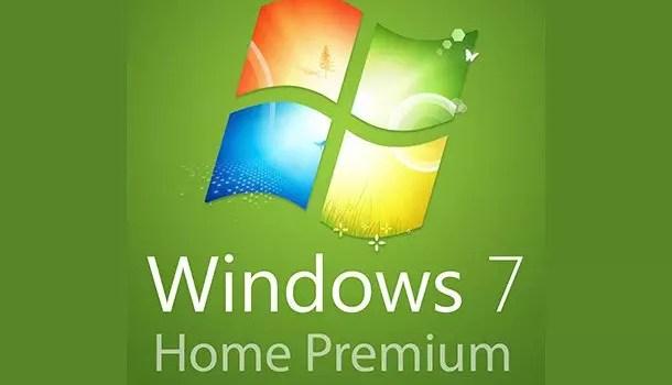 Windows 7 Home Premium – eine gute Alternative 0