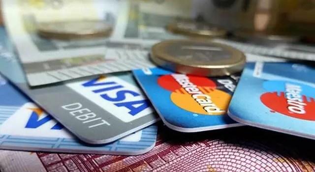 Online-Shopping: Die besten Alternativen zur Kreditkarte 0