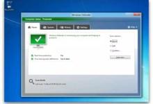 Photo of Windows 10 Defender aktivieren oder komplett deaktivieren
