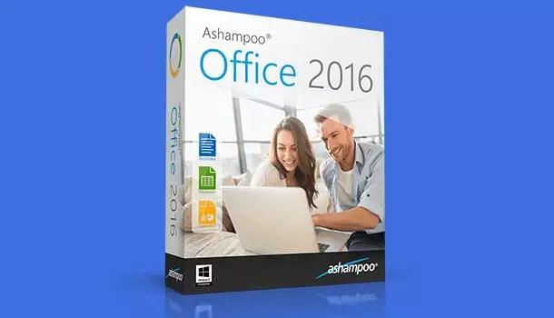 ashampoo-office-2016