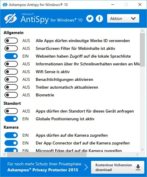 scr_ashampoo_antispy_for_windows_10