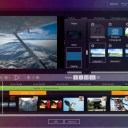 Ashampoo® Movie Studio Pro 2 Profi-Videobearbeitung mit Dolby Digital, 4K und Turbo-Konvertierung 2
