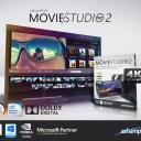 scr_ashampoo_movie_studio_pro_2_presentation