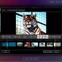 Ashampoo® Movie Studio Pro 2 Profi-Videobearbeitung mit Dolby Digital, 4K und Turbo-Konvertierung 6