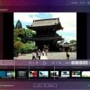 Ashampoo® Movie Studio Pro 2 Profi-Videobearbeitung mit Dolby Digital, 4K und Turbo-Konvertierung 9