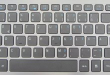 Photo of Windows 10 Tastatur Kombinationen