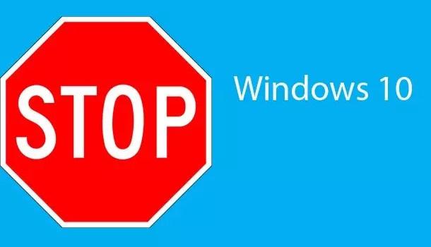 Windows 10 Spionage – Diese drei Tools schützen 0