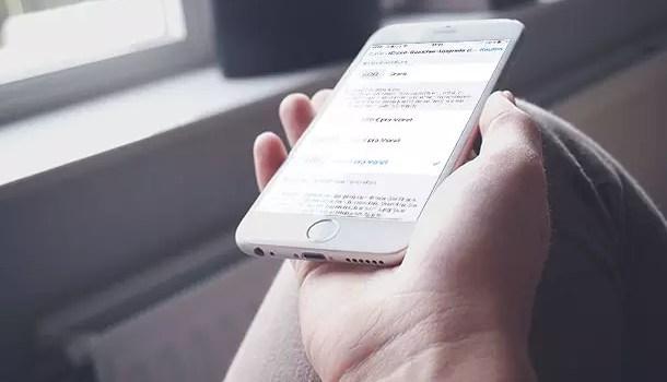 icloud-speicherplatz-erweitern-mit-iphone