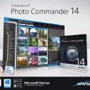 scr_ashampoo_photo_commander_14_presentation