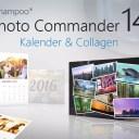 scr_ashampoo_photo_commander_14_presentation_calender_collage_de