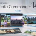 scr_ashampoo_photo_commander_14_presentation_skins