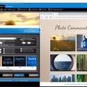 Ashampoo Photo Commander 14 – Das Beste für Ihre Fotos + 10 Lizenzen zu gewinnen 13