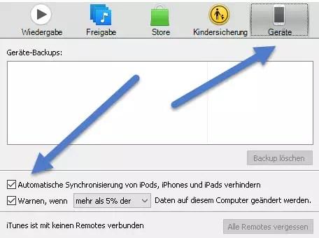 automatisch-synchronisieren-wenn-dieses-iPhone-verbunden-ist
