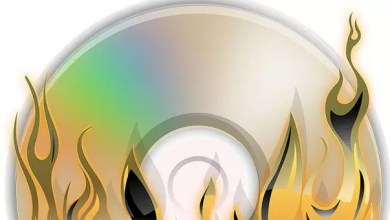 Photo of Daten Brennen auf eine CD/DVD mit Windows 10