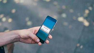 Photo of Gelöschte E-Mails wiederherstellen ganz schnell bei iPhone