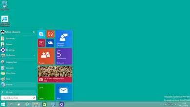 Photo of Windows 10-Mail-App: E-Mail einrichten und mehrere Accounts gleichzeitig nutzen