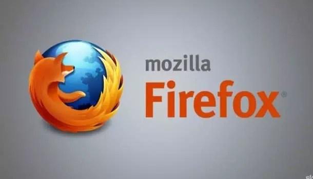 mozilla-firefox-beta-aurora-logo-610x3801-e1454867670442
