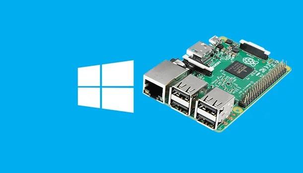 raspberry-pi-2-b-jetzt-mit-windows-10