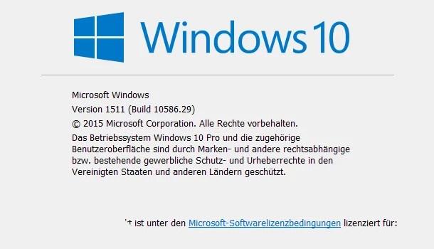 windows-10-version-und-build-nummer-anzeigen