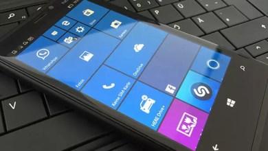 Photo of Windows 10 Mobile – Microsoft stellt nun auch den Support ein