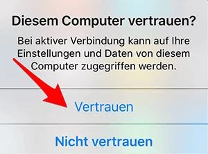 diesem-computer-vertrauen