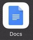 docs-app