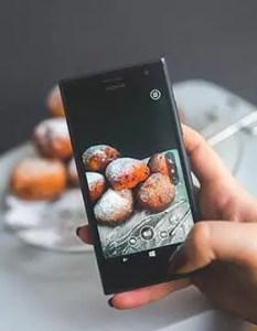 Fotos-mit-dem-Smartphone