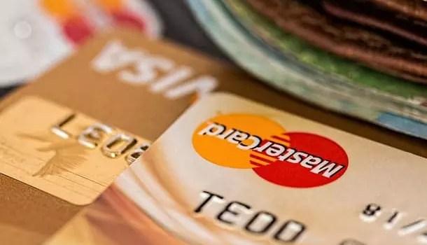 Kreditkarte sperren lassen – Die wichtigsten Rufnummern 0