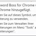Password Boss – Der einfache Passwort-Manager – 5 Lizenzen zu gewinnen 5