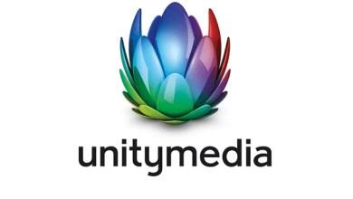 Photo of W-LAN Passwort bei Routern von Unitymedia ändern – Dringend