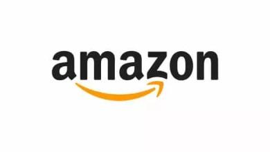 Photo of Passwort ändern bei Amazon – so geht's
