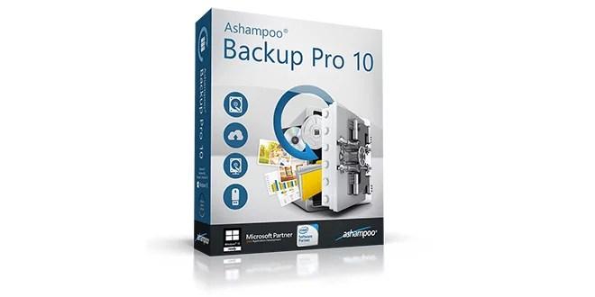 ashampoo-backup-pro-10