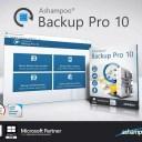 scr_ashampoo_backup_pro_10_presentation_start_de