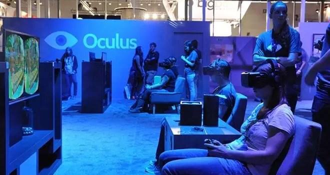 die-relevanz-des-mobile-gamings