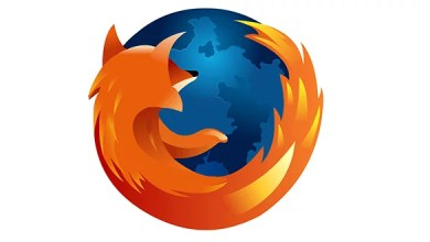 Photo of Firefox 58.0.1 ist erschienen