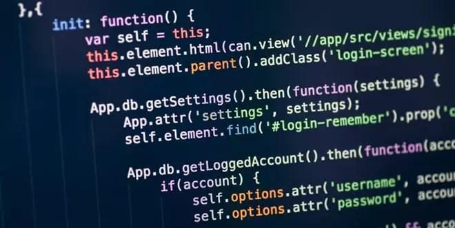 Javascript verstehen: Eintauchen in die Welt des Codes 0
