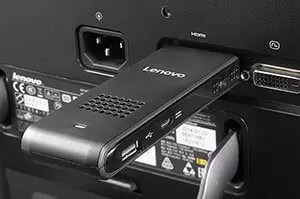 Lenovo Ideacentre-Stick