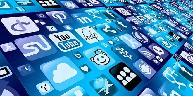 web-app-native-app