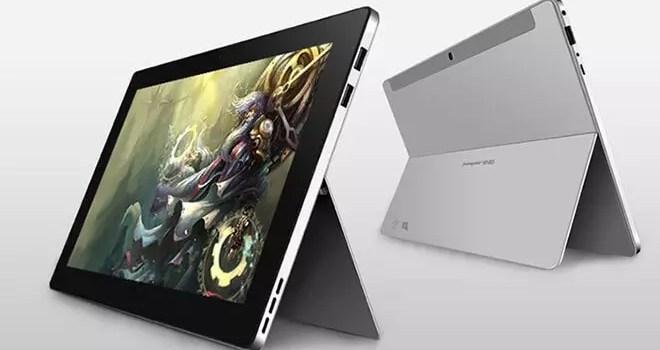 jumper-ezpad-5s-tablet