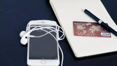 kreditaufnahmetablets und smartphones