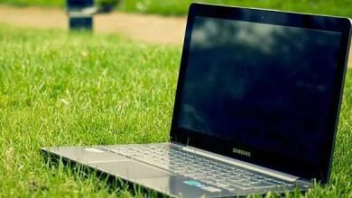 Photo of Windows 10: Laptop Tablet orten Notebook wiederfinden