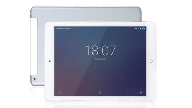 Onda V919 3G Air Tablet Android 5 0