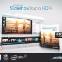 scr_ashampoo_slideshow_studio_hd_4_presentation