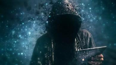 Photo of Von Sicherheitslücken, Malware und Browser Fingerprints – Ein Glossar rund um all das, was Cyberkriminelle interessiert