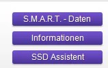 SSD Assistent