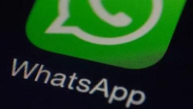 whatsapp-eigene-benachritigung