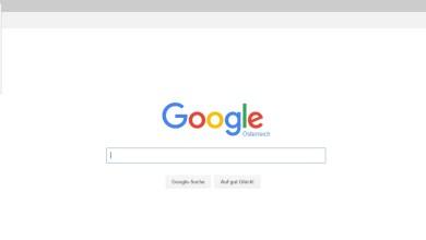 Photo of Microsoft Edge Browser alle Neuerungen